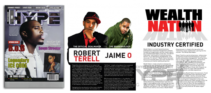 ROB-N-JO-HYPE-MAG-SPRING-ISSUE-1024x660[1]
